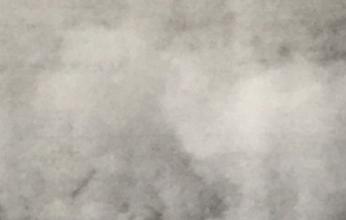 queimadas-capa-346x220.png