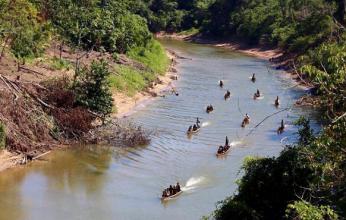 rio-amônia-acre-346x220.png