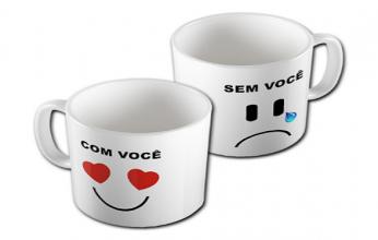 sem-voce-346x220.png
