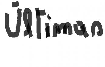 ultimas-346x220.png