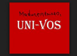 uni-vos-260x188.png