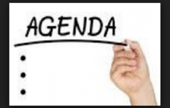 agenda-346x220.png