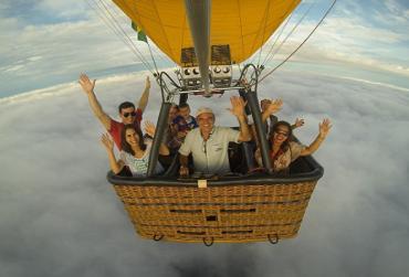 balão-em-sena-370x251.png