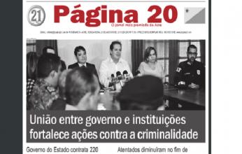 capa-pg20-346x220.png