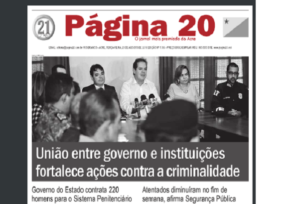 capa pg20
