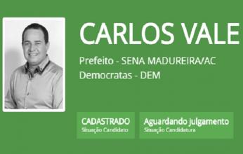 carlos-vale-foto-tre-346x220.png