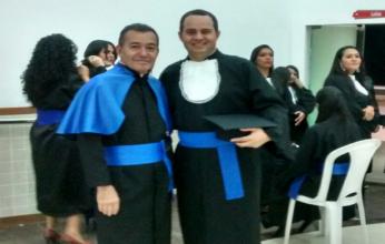 carlos-vale-ufac-346x220.png