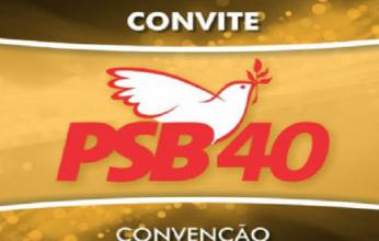 convençao-mano-346x220.png