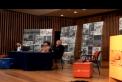 debate-tv-122x82.png