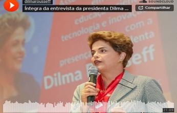dilma-rádio-346x220.png