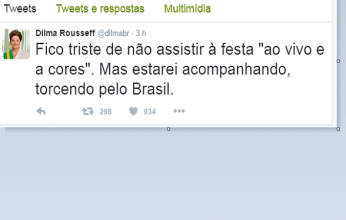 dilma-triste-346x220.png