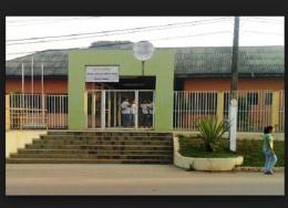 escola-dom-julio-260x188.png