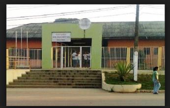 escola-dom-julio-346x220.png