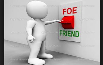 foe-346x220.png