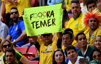 fora-temer-olimpico-346x220.png