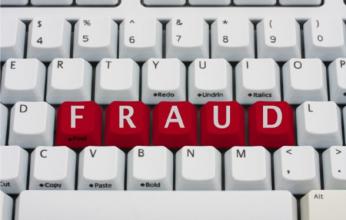fraude-346x220.png