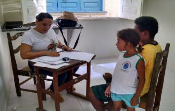medica-cubana-em-sena1-346x220.png