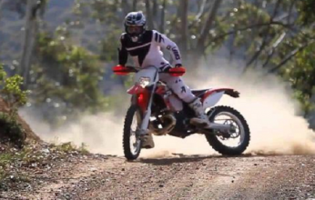 moto-sena-346x220.png