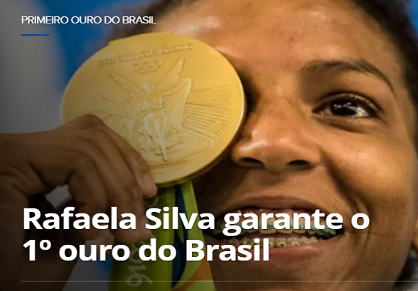 ouro