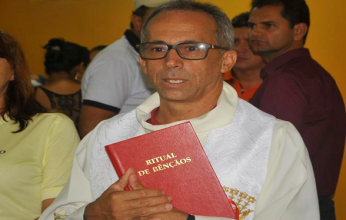 padre-zezinha-346x220.png