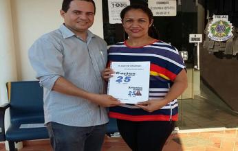 registro-carlos-346x220.png