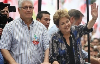 requião-e-dilma-346x220.png