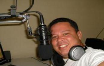 sorriso-show-programa-ao-vivo-346x220.png