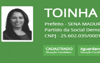 toinha-tre-346x220.png