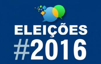 16-eleição-1-346x220.png