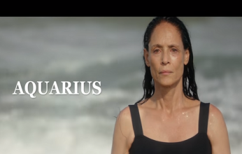 aquarius-346x220.png