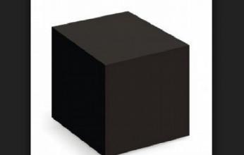 caixa-preta-346x220.png