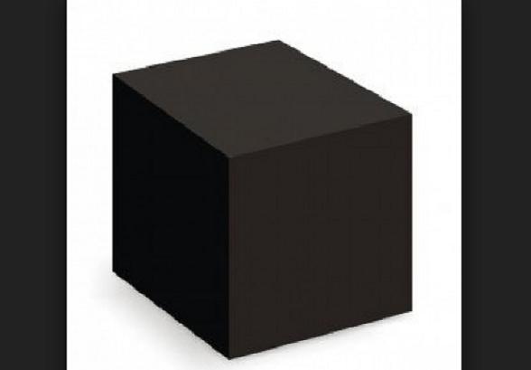 caixa-preta