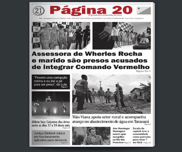 capa-int-pg-20