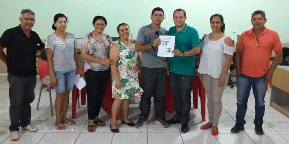 carlos-plano1