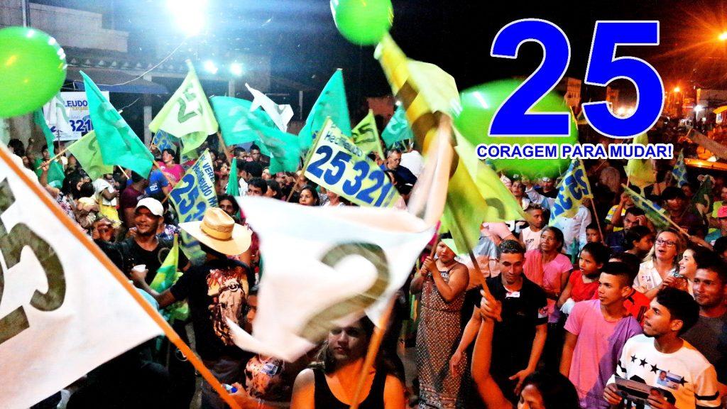 comicio-25-c