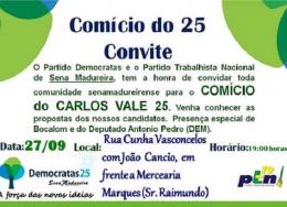 convite-25-260x188.png