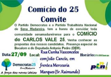 convite-25-360x250.png