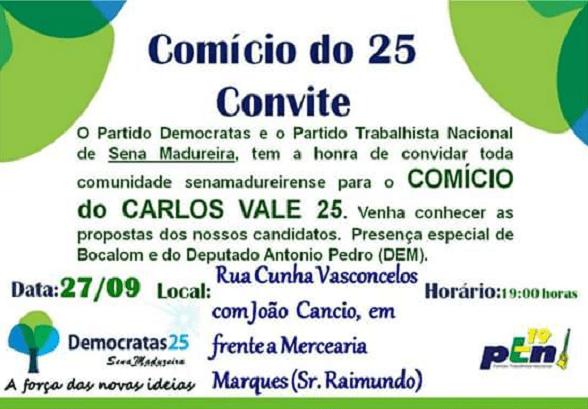 convite-25