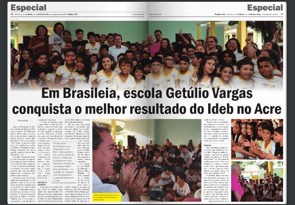 escola-gv-brasileia