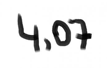 gasolina-baratinha-346x220.png