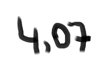 gasolina-baratinha-360x250.png