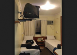 hotel-em-sena-260x188.png