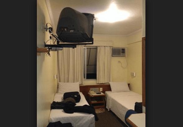 hotel-em-sena