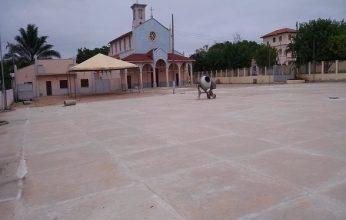 igreja-patio-346x220.jpg