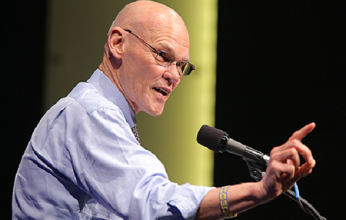 james-carville-346x220.png