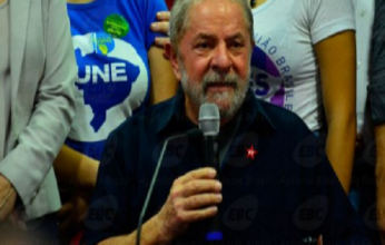 lula-e-tv-acre-346x220.png