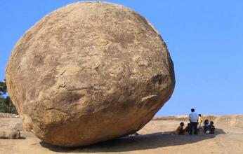 pedra-346x220.png