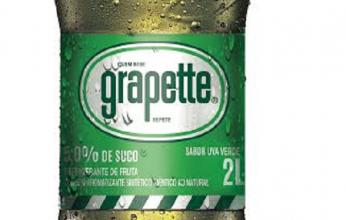 refrigente-grapette-346x220.png