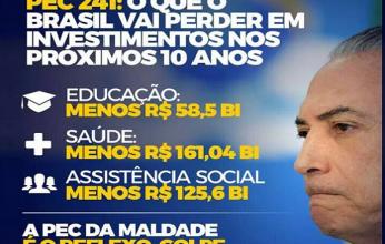brasil-perde-346x220.png