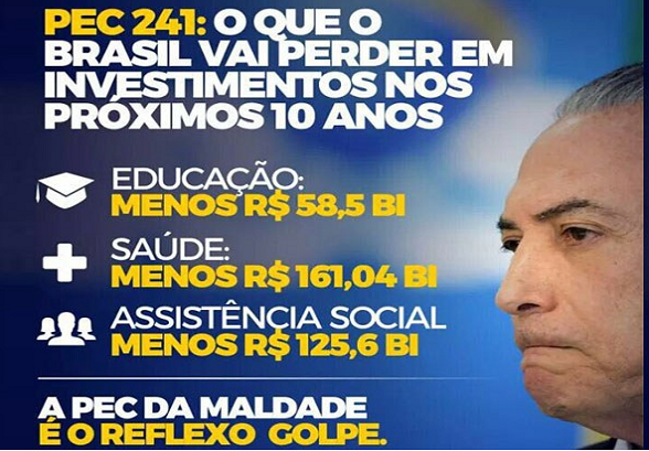 brasil-perde